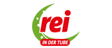 Rei in der Tube